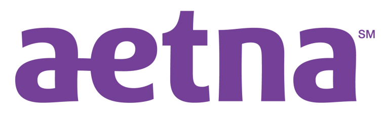 Aetna Transparent Background 768x223