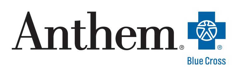Anthem Transparent Background 768x241