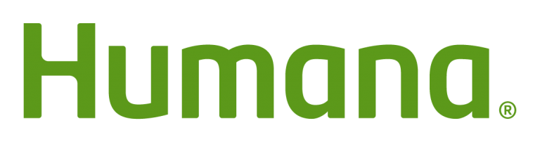 Humana Transparent Background 768x202